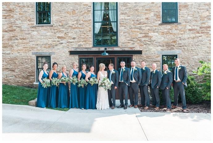 Stephanie Marie Photography Palmer House Stable Solon Iowa City Wedding Photographer_0021.jpg