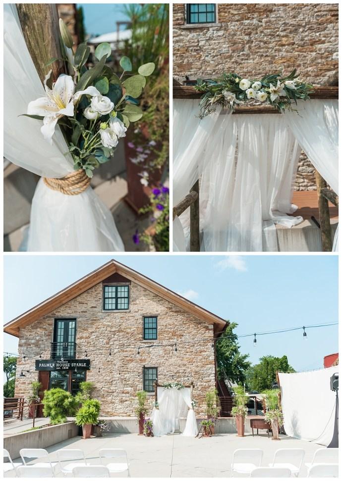 Stephanie Marie Photography Palmer House Stable Solon Iowa City Wedding Photographer_0022.jpg
