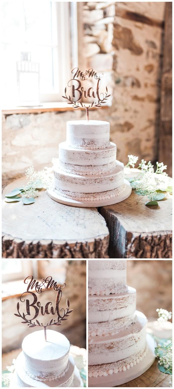 Stephanie Marie Photography Palmer House Stable Solon Iowa City Wedding Photographer_0023.jpg
