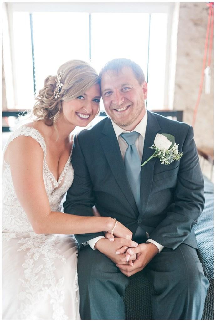 Stephanie Marie Photography Palmer House Stable Solon Iowa City Wedding Photographer_0025.jpg