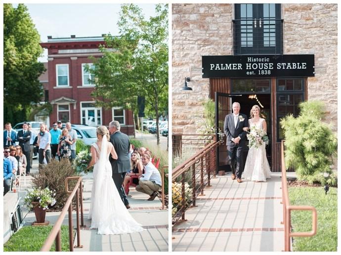 Stephanie Marie Photography Palmer House Stable Solon Iowa City Wedding Photographer_0028.jpg
