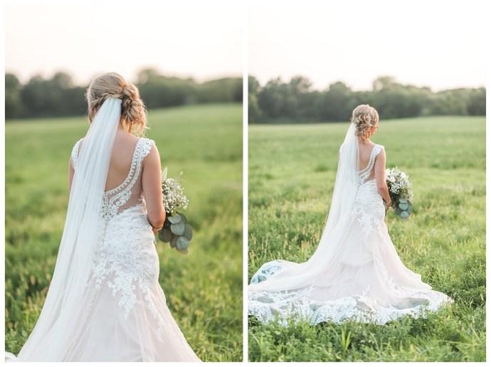 Stephanie Marie Photography Palmer House Stable Solon Iowa City Wedding Photographer_0037.jpg