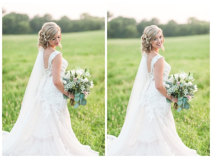 Stephanie Marie Photography Palmer House Stable Solon Iowa City Wedding Photographer_0039.jpg