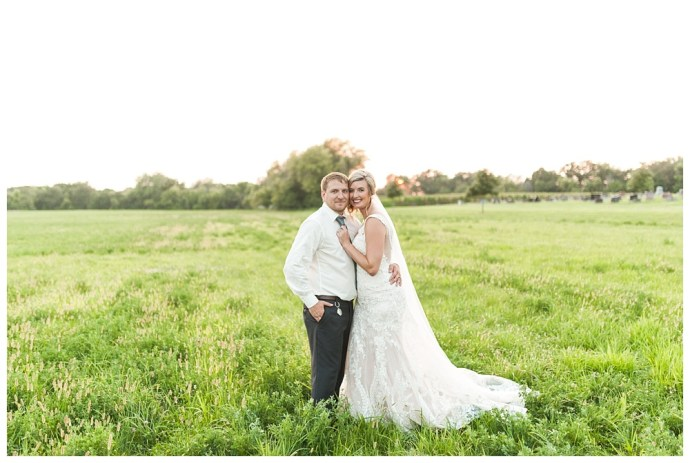 Stephanie Marie Photography Palmer House Stable Solon Iowa City Wedding Photographer_0043.jpg