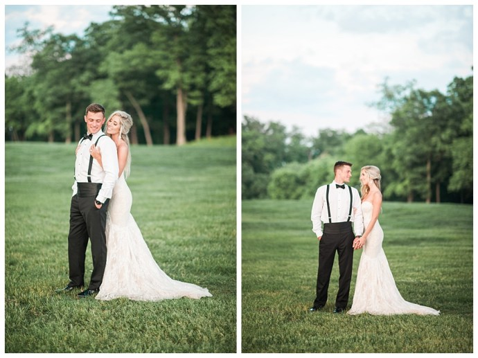 Stephanie Marie Photography TPC Deere Run Quad Cities Iowa City Wedding Photographer Ben Erin Dittmer_0085.jpg