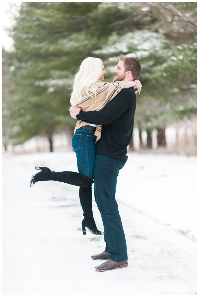 Stephanie Marie Photography Engagement Session Alex Bobby Iowa City Wedding Photographer_0015.jpg