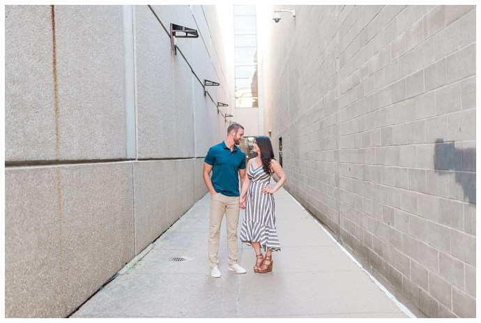 Stephanie Marie Photography Engagement Session Iowa City Wedding Photographer Jordan Blake Haluska_0012.jpg