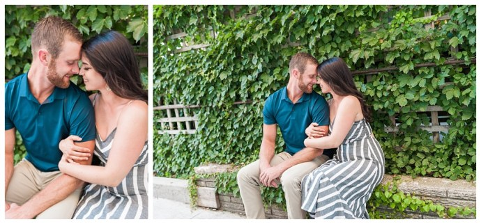 Stephanie Marie Photography Engagement Session Iowa City Wedding Photographer Jordan Blake Haluska_0017.jpg