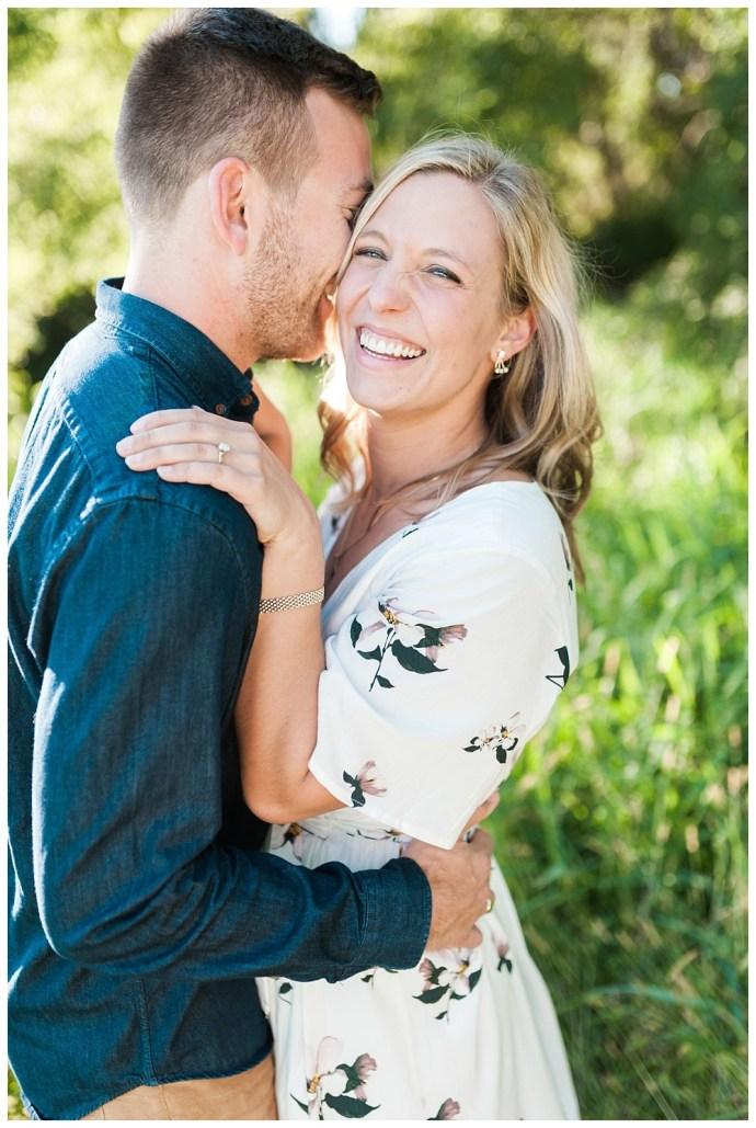 Stephanie Marie Photography Lake Tailgate Engagement Session Iowa City Wedding Photographer Emily Jake_0012.jpg