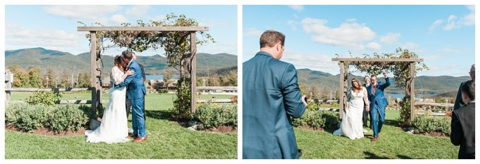 Stephanie Marie Photography Mountain Top Inn Vermont SAC museum Reception Omaha Nebraska Iowa City Wedding Photographer Justin Wacker_0015.jpg