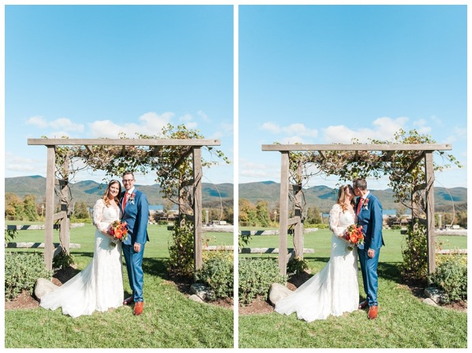 Stephanie Marie Photography Mountain Top Inn Vermont SAC museum Reception Omaha Nebraska Iowa City Wedding Photographer Justin Wacker_0018.jpg