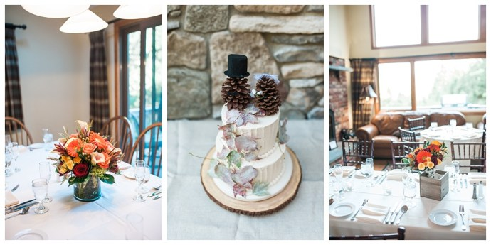 Stephanie Marie Photography Mountain Top Inn Vermont SAC museum Reception Omaha Nebraska Iowa City Wedding Photographer Justin Wacker_0034.jpg