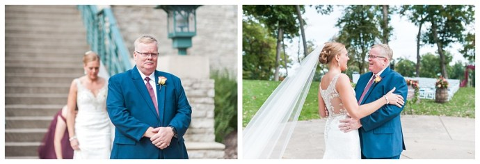 Stephanie Marie Photography TPC Deere Run Quad Cities Iowa Wedding Photographer Maggy Dan Weis_0018.jpg