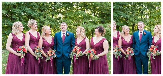 Stephanie Marie Photography TPC Deere Run Quad Cities Iowa Wedding Photographer Maggy Dan Weis_0021.jpg