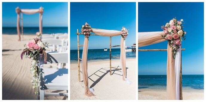 Stephanie Marie Photography Iberostar Rose Hall Beach Resort Montego Bay Jamaica Destination Wedding Photographer Sara Troy Dibbern_0026.jpg
