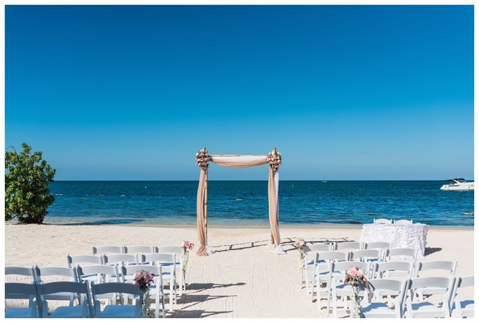 Stephanie Marie Photography Iberostar Rose Hall Beach Resort Montego Bay Jamaica Destination Wedding Photographer Sara Troy Dibbern_0027.jpg