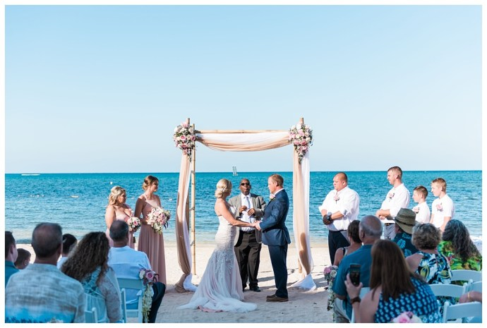 Stephanie Marie Photography Iberostar Rose Hall Beach Resort Montego Bay Jamaica Destination Wedding Photographer Sara Troy Dibbern_0032.jpg