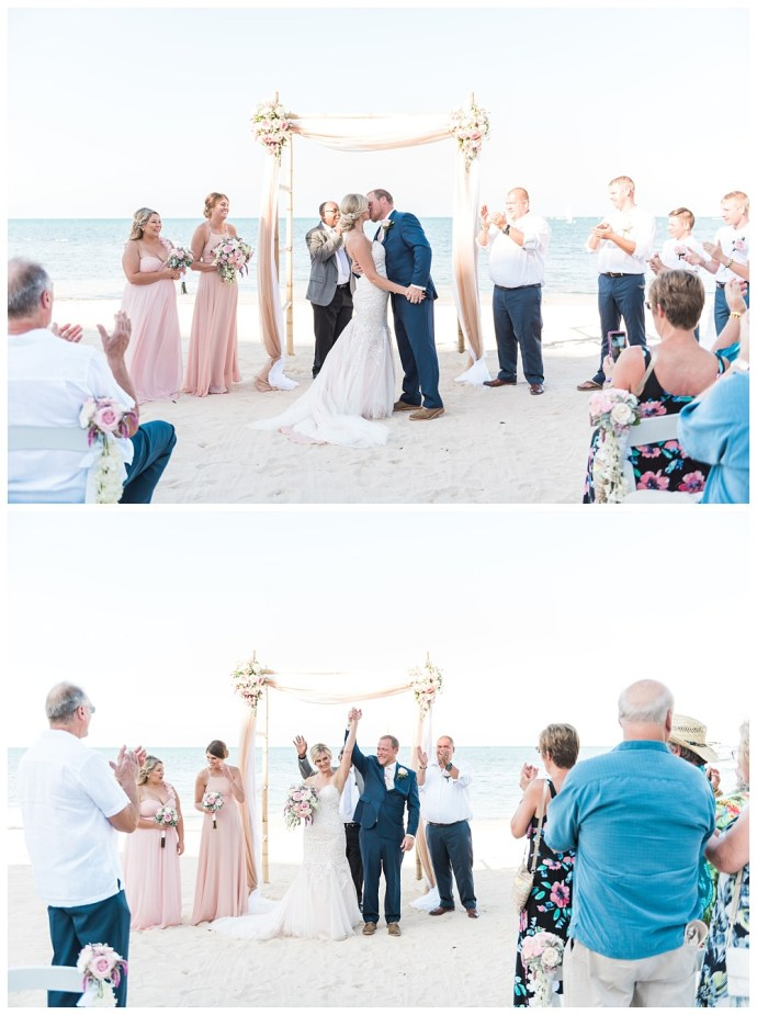 Stephanie Marie Photography Iberostar Rose Hall Beach Resort Montego Bay Jamaica Destination Wedding Photographer Sara Troy Dibbern_0033.jpg