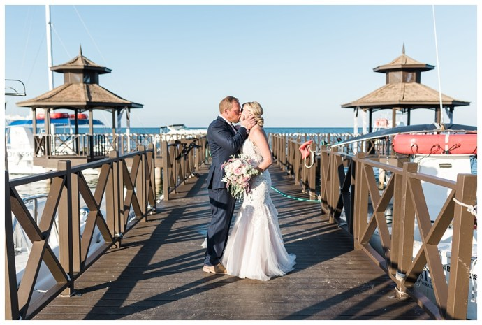 Stephanie Marie Photography Iberostar Rose Hall Beach Resort Montego Bay Jamaica Destination Wedding Photographer Sara Troy Dibbern_0050.jpg