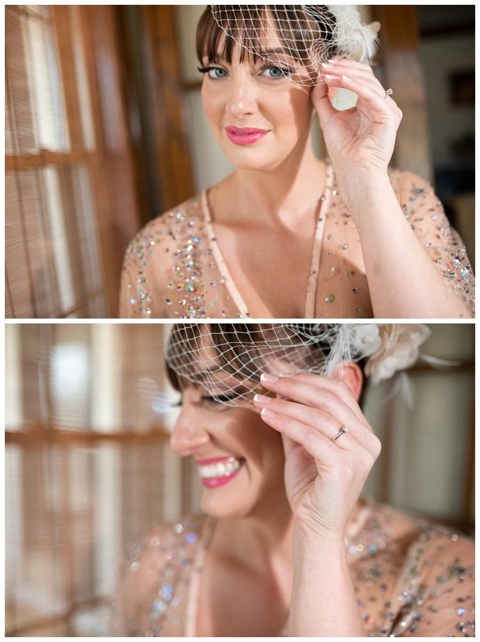 Stephanie Marie Photography The Silver Fox Historic Wedding Venue Streator Chicago Illinois Iowa City Photographer_0005.jpg