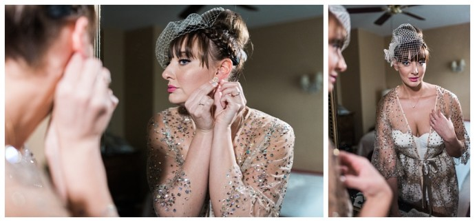 Stephanie Marie Photography The Silver Fox Historic Wedding Venue Streator Chicago Illinois Iowa City Photographer_0007.jpg