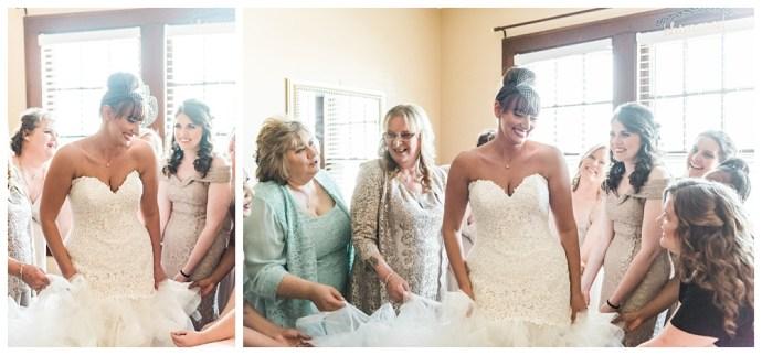 Stephanie Marie Photography The Silver Fox Historic Wedding Venue Streator Chicago Illinois Iowa City Photographer_0010.jpg