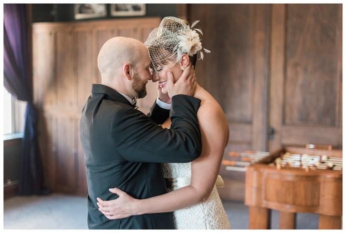 Stephanie Marie Photography The Silver Fox Historic Wedding Venue Streator Chicago Illinois Iowa City Photographer_0020.jpg