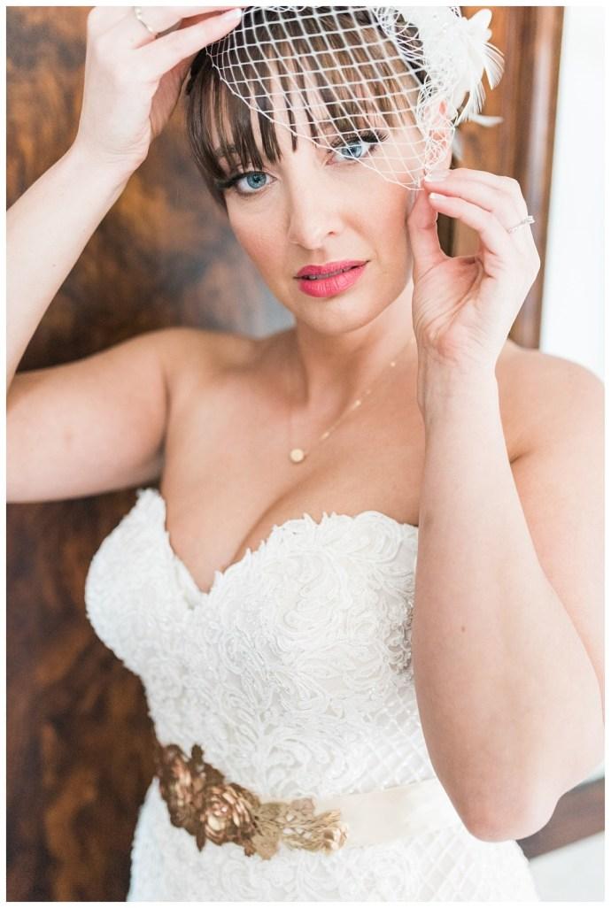 Stephanie Marie Photography The Silver Fox Historic Wedding Venue Streator Chicago Illinois Iowa City Photographer_0024.jpg