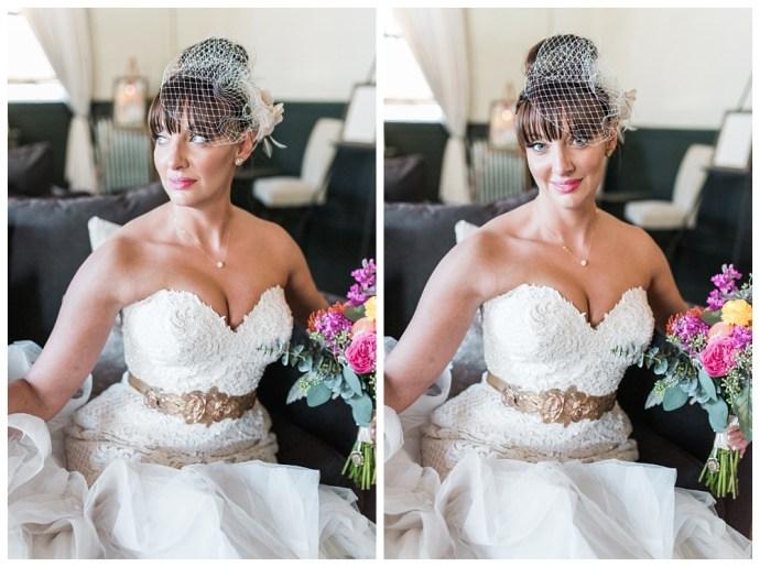 Stephanie Marie Photography The Silver Fox Historic Wedding Venue Streator Chicago Illinois Iowa City Photographer_0026.jpg