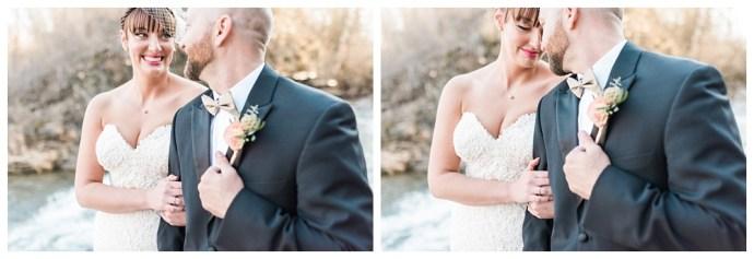 Stephanie Marie Photography The Silver Fox Historic Wedding Venue Streator Chicago Illinois Iowa City Photographer_0034.jpg