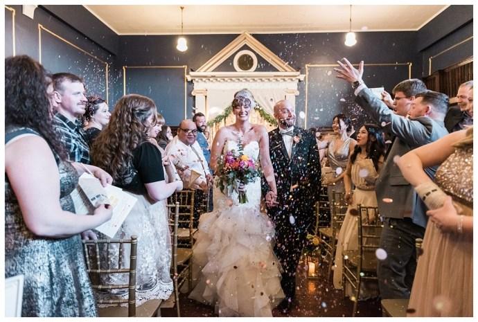 Stephanie Marie Photography The Silver Fox Historic Wedding Venue Streator Chicago Illinois Iowa City Photographer_0044.jpg