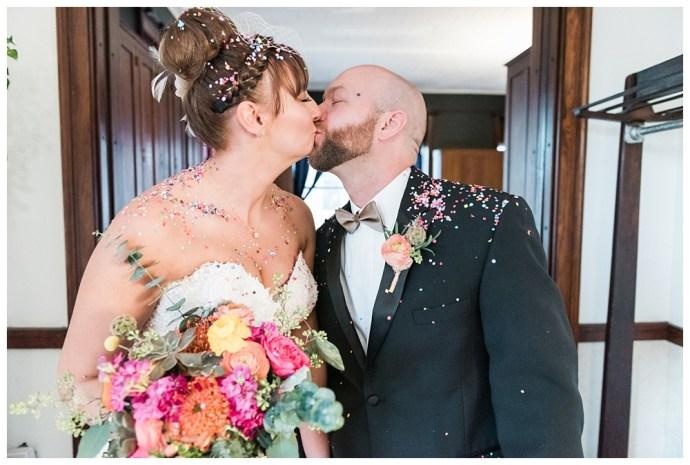 Stephanie Marie Photography The Silver Fox Historic Wedding Venue Streator Chicago Illinois Iowa City Photographer_0048.jpg