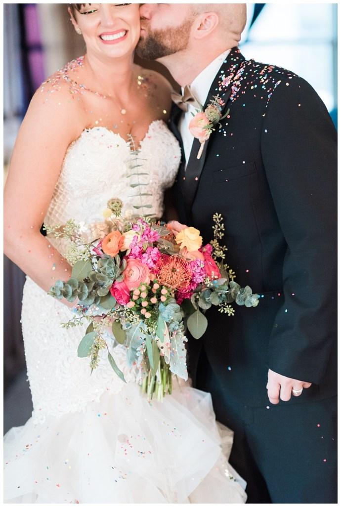 Stephanie Marie Photography The Silver Fox Historic Wedding Venue Streator Chicago Illinois Iowa City Photographer_0049.jpg