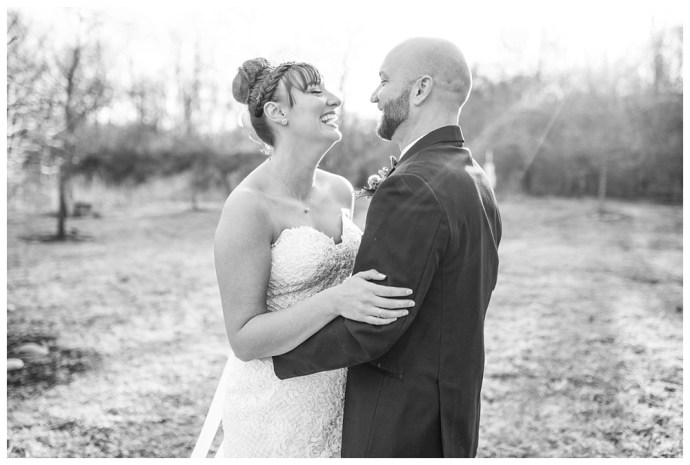 Stephanie Marie Photography The Silver Fox Historic Wedding Venue Streator Chicago Illinois Iowa City Photographer_0056.jpg
