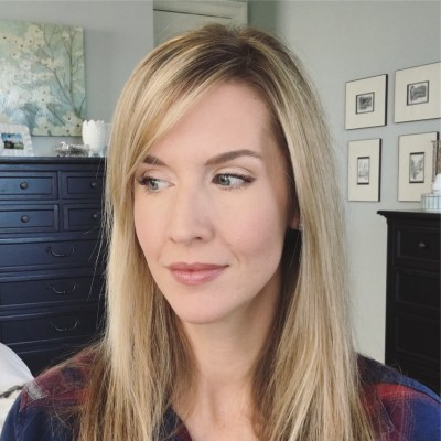Get Ready With Me! A Simplified Way To Look Polished!