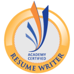 acrw-badge_200px_web
