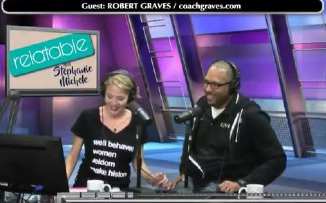 Ask & Answer Show with Coach Graves