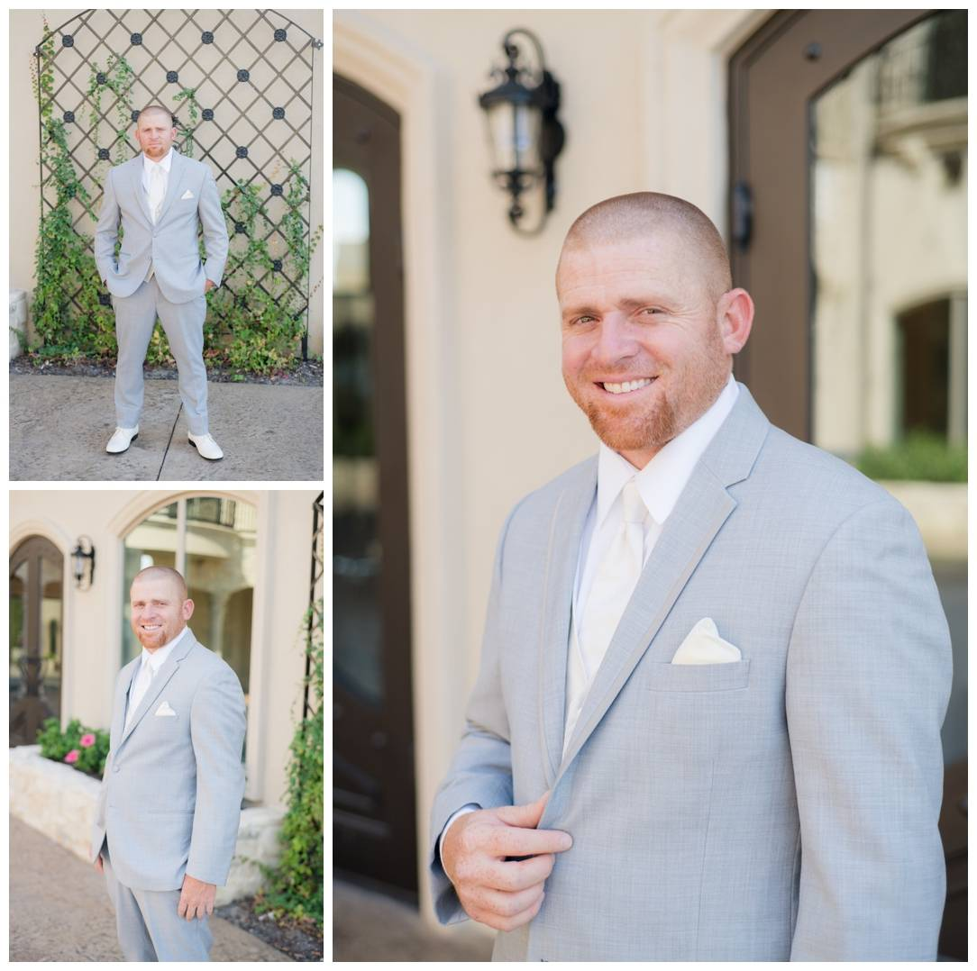 Groom Poses at The Knotting Hill Place.jpg