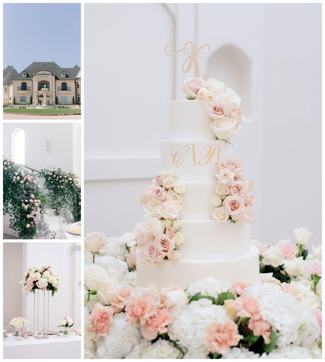 Knotting Hill Place Blush and Ivory Wedding Inspiration.jpg