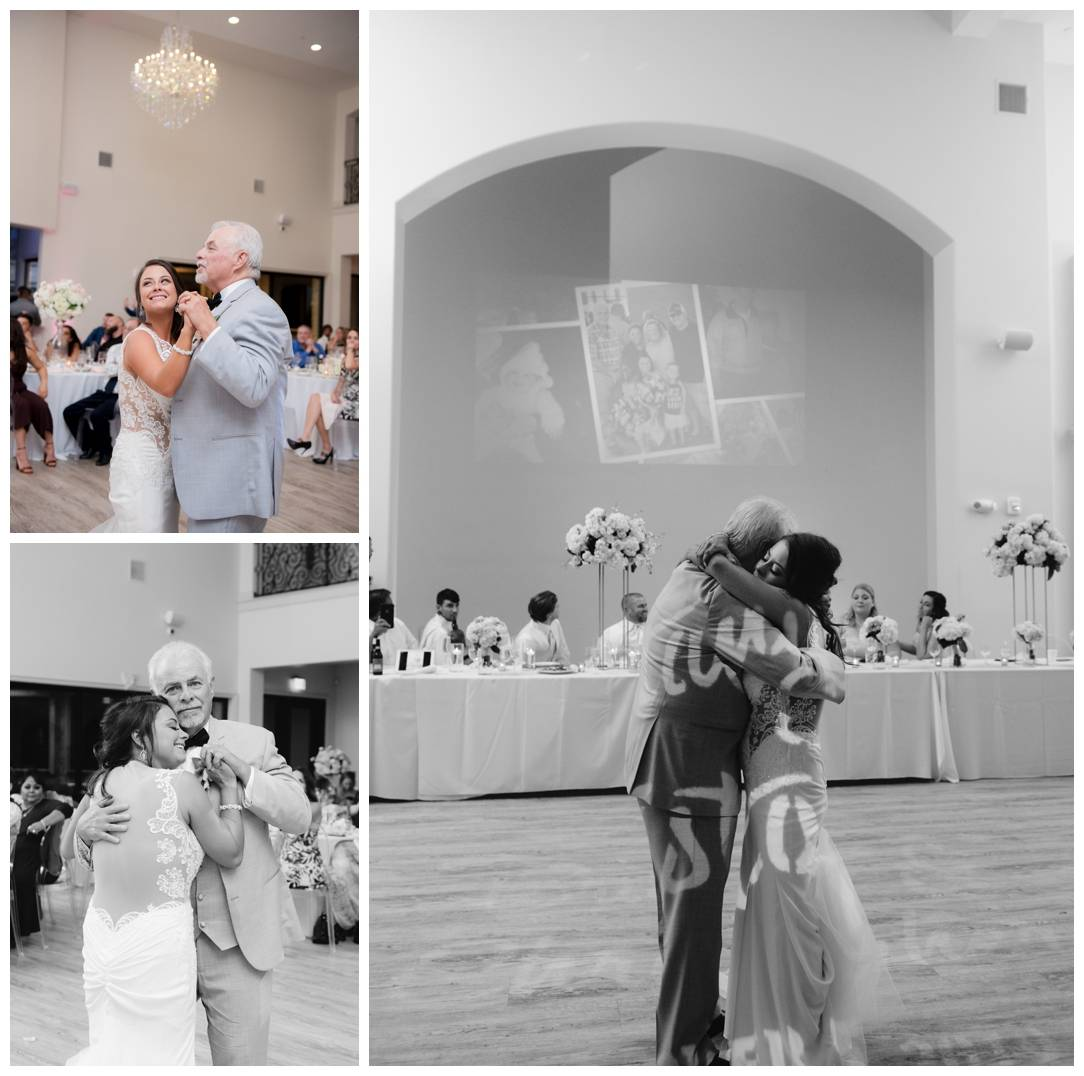 Father Daughter Dance The Knotting Hill Place.jpg