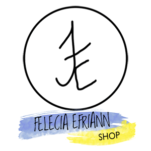 Felicia Efriann // stephanieorefice.net