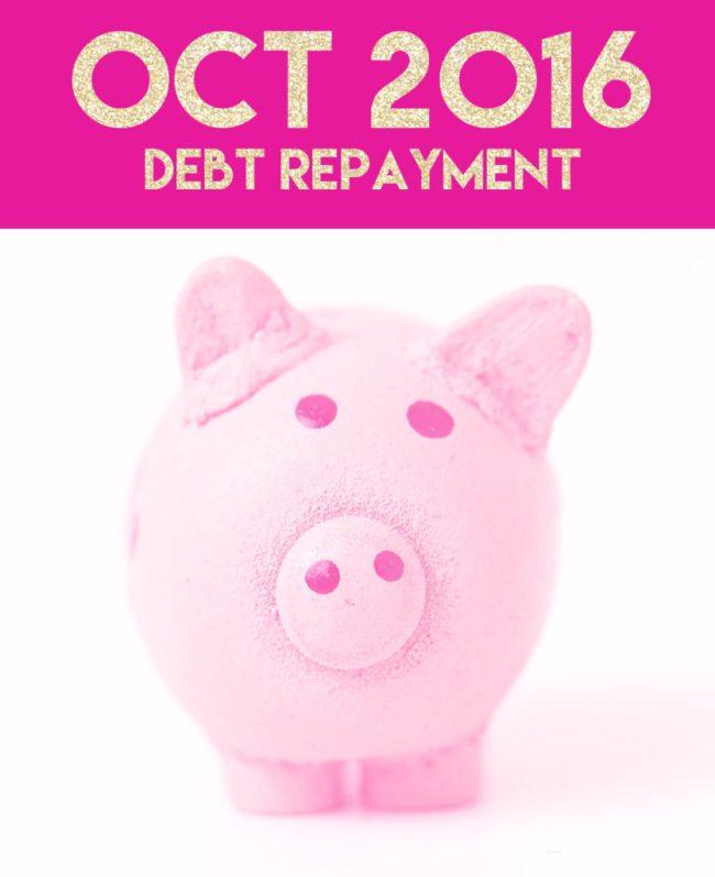 1016debt-repayment