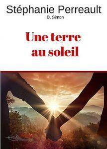 Couverture d'ouvrage: Une terre au soleil