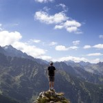 """PsychCentral: """"15 Quotes for Solitude Lovers from the New Book, 'ALONE TIME'"""""""
