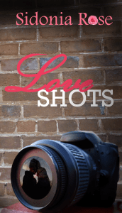 Love Shots final ebook