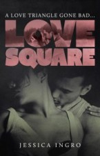 Love Square Cover