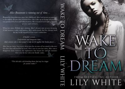 wake-to-dream-wrap