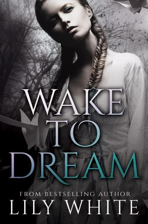 wake-to-dream