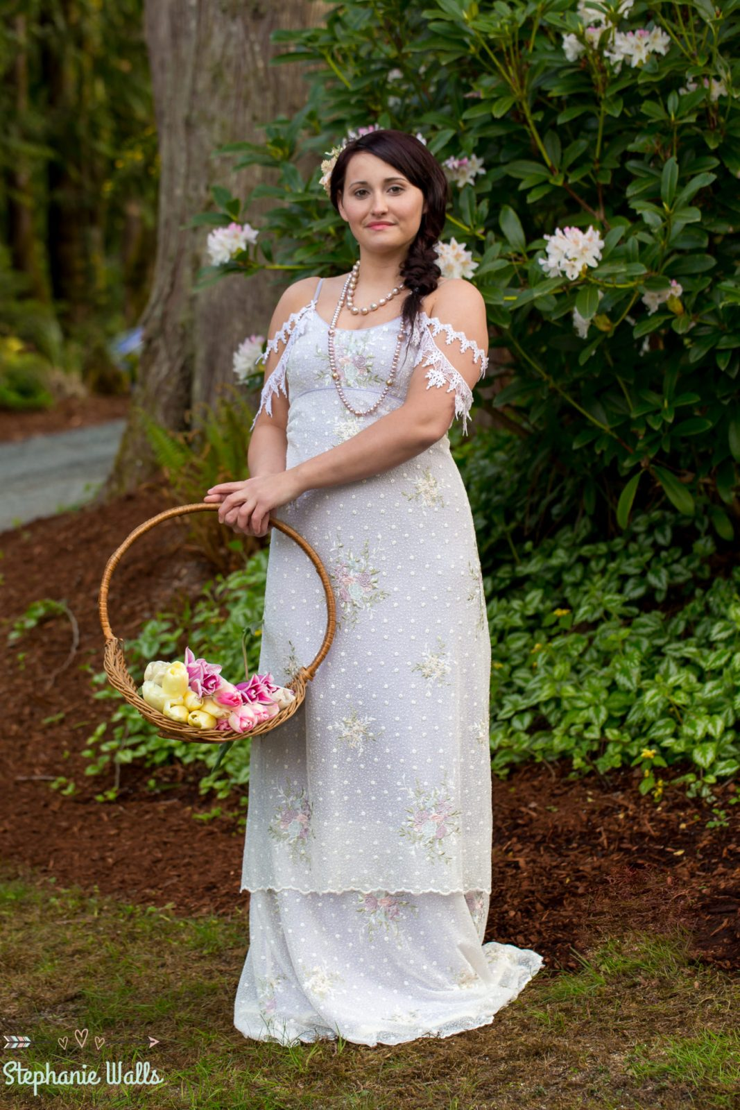 S.S Jane 125 Our 1st Styled Shoot | Snohomish Wedding Photographers | Lookout Lodge