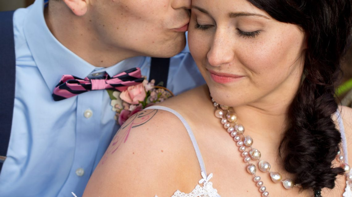 Our 1st Styled Shoot | Snohomish Wedding Photographers |Lookout Lodge